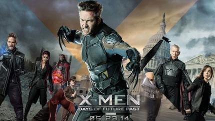 X-Men-Days-of-Future-Past-Poster-Wallpaper