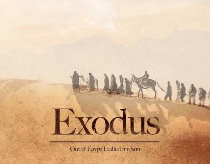 exodus%202014%20poster4